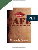 gaitn_salom_fernando_-_caf_con_aroma_de_mujer.pdf