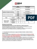 Cronograma Celg D.docx