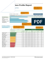 ClassProfileReport_Reading.pdf