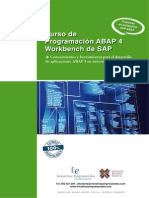 IE ABAP 4 Workbench SAP.pdf