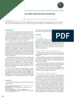 articulo de revision.pdf