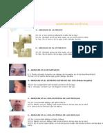 Acupuntura Estetica.doc