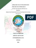 proposalanalisislaporankeuanganuntukmengukurkinerjakeuanganperusahaan-140717004627-phpapp01.pdf