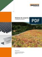 0151PUE_0414_RO-GD_Produktuebersicht.pdf