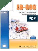 EB 606 - Control de Emisiones.pdf