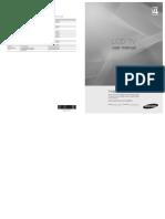 BN68-01911B-00Eng-0403.pdf