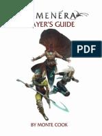 Numenera Player's Guide [OEF].pdf