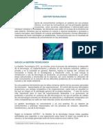 entorTecnologicos.pdf
