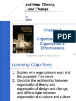 Ppt Ch01 Jones6e Competence Human Resources Competitive Advantage