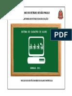 GDAE - Manual do Sistema de Cadastro de Alunos - v18 02 2013.pdf