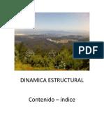 DINAMICA ESTRUCTURAL.docx