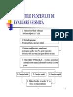 3.1-Tema 3 - Metodologia de Nivel 2 - Parte Teoretica