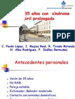 hospital_infanta_margarita.ppt