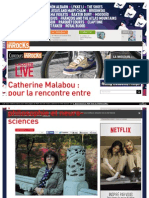 Malabou-rencontre-philosophie-neuro-sciences-LesInrocks.pdf