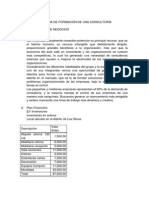 GENERA SOLUTIONS.docx