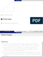 100426_RobustDesign.pdf