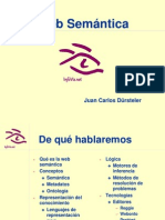 websemanticasidar03.ppt