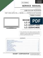 LC32SH130E-K-32SH340E_SM_GB