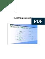 APUNTES y EJERCICIOS Sistemas Digitales (Fernando Martinez Moya).pdf