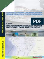 00 SAMPUL-PENGANTAR-DAFTAR.pdf