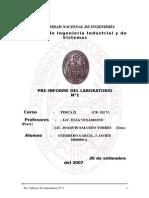 Preinforme 1- 2007II.doc