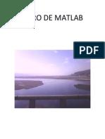 MATLAB, EJERCICIOS Y TEORIA.docx