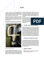 Sable.pdf