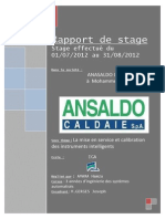 Rapport ANSALDO.pdf