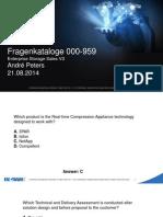 Fragenkatalog 000-959.pptx