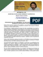 INFORME-Nro.-22-Octubre-2-2014-.pdf