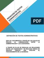 REDACCIÓN DE TEXTOS ADMINISTRATIVOS.pptx