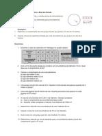 Perímetro e Área do Círculo.pdf