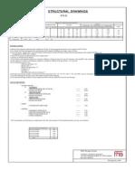 Steel Quantity_478-G (V).pdf