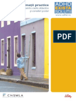 brosura_adhd_invatatori.pdf