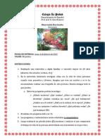 Trabajo Especial Don Goyito.pdf