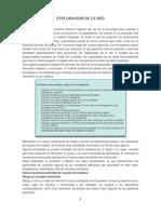 CAP1 _EXPLORACIÓN DE LA RED.docx