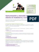 Calidad de atención y servicio al cliente.pdf