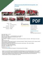 camion de bomberos iveco aleman.pdf