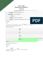 pre test calculo integral 1.docx