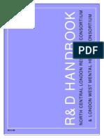 R&D Handbook.pdf - Noclor