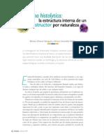 Entamoeba Histolytica Revista Ciencia.pdf
