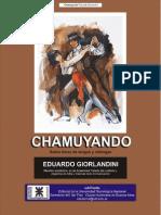 chamuyando.pdf