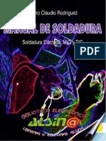 ___________Manual De Soldadura Electrica Mig Y Tig(1) Muy Bueno.pdf