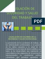 LEGISLACION EN RIESGOS LABORALES-signed.pdf