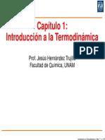 intro_termo-UNAM.pdf