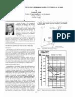 slurry3.pdf