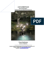 Franz Harttman - Los elementales de Paracelso.pdf