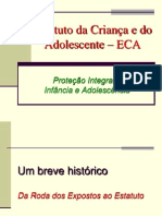 ECA slides.ppt