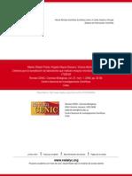 181220542006.pdf