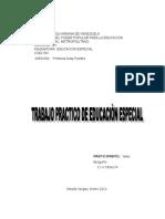 Trabajo de Gerencia.doc